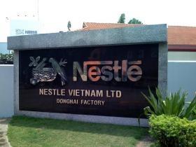 Nestlé reaffirms long-term commitment in Vietnam