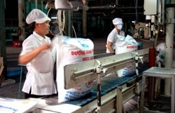 sugar group wants quotas scrapped