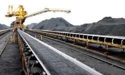 vinacomin wants coal export tax cut to avoid losses