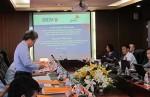 BIDV and PwC Vietnam join hands