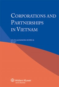 Corporations and Partnerships in Vietnam