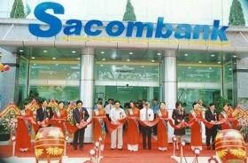 global finance names sacombank vietnams no1