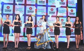 taiwan excellence launches 5th year campaign in vietnam