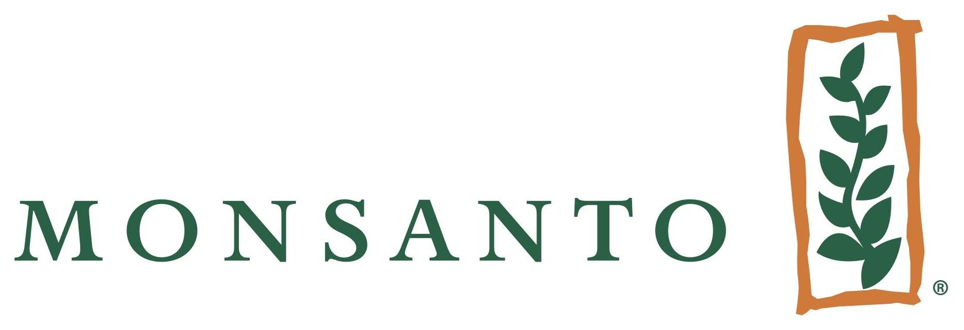 Monsanto named among greenest companies in Newsweek's 2016 Green Rankings