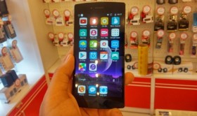 Vietnam's Bphone recalled for software upgrades less than fortnight after delivery