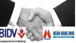 BIDV increases charter capital to $1.44b after MHB merger