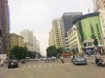 Housing investors must get banks' guarantee: Circular