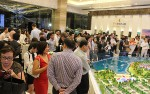 Vinhomes Central Park attractive to foreigners