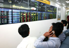 New foreign equity cap to spur market