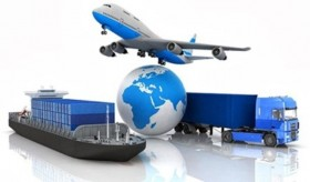 planning scheme for logistics centers approved