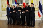 Japan pledges US$6.1 billion for Mekong development