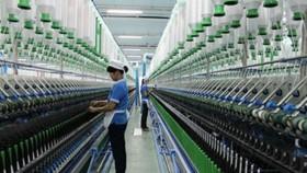 Vinatex receives green light for $400 million IP in Nam Dinh