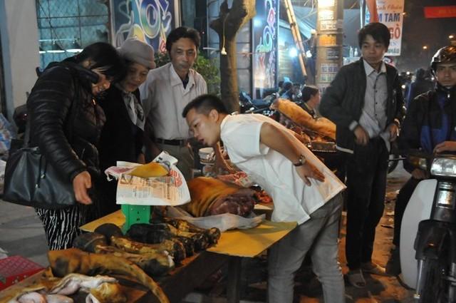 Chợ Viềng: 10 Unique Markets Only In Vietnam