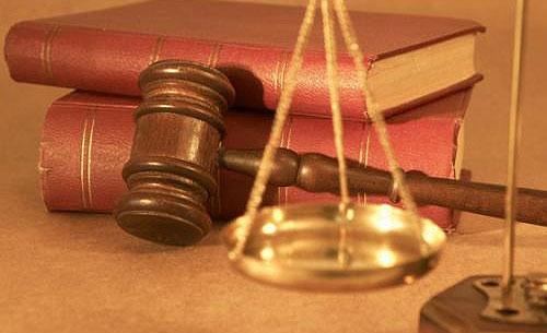 decree eases constraints