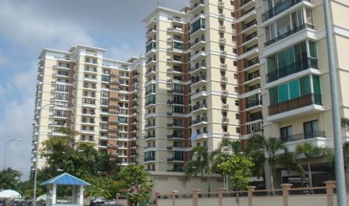 Developers race to spruik properties as Vietnam opens door to foreign buyers