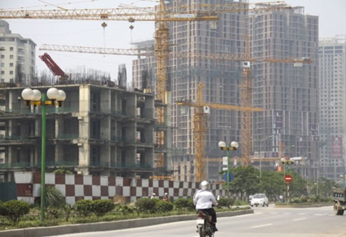 Experts pick holes in new bank guarantee for apartment buyers