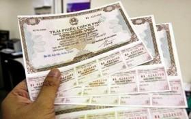 Bond issuance raises concerns
