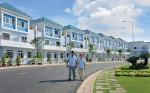 Growing VN property sales to foreigners
