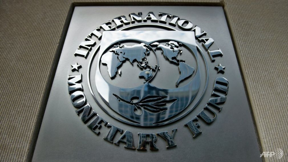 fed should hold on rates if brexit vote hits growth imf