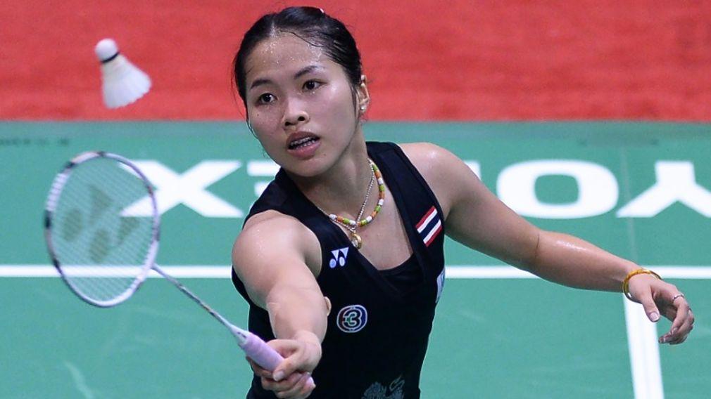 Thai Badminton Store - 303 Photos - 1 Review - Sportswear ...