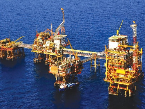 More IPOs in oil and gas industry planned Money Banking Investments Shares
