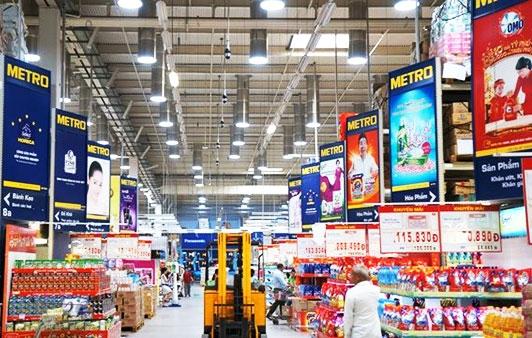 more thai investors look opportunities in vietnam
