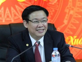 Keeping inflation below 4% is achievable: Deputy PM