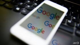 Google escapes €1.1b tax bill in France