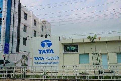 tata power proposes renewable energy plant in phu yen