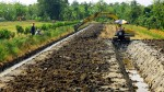 Crop map being drawn to cope with Mekong Delta climate change