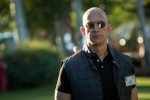 Amazon's Jeff Bezos becomes world's richest person - briefly