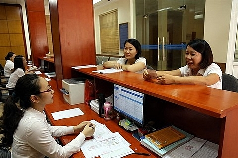 insurance firms plan to go digital