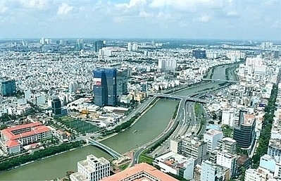 hcmc property association suggests measures to boost market
