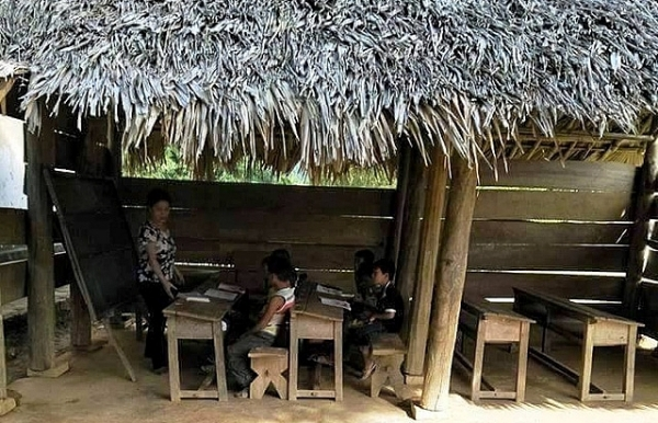 thanh hoa faces criticism over extravagant ceremony proposal