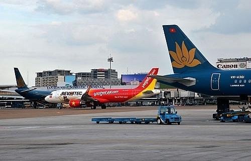 vietnam airlines announces flight price hike