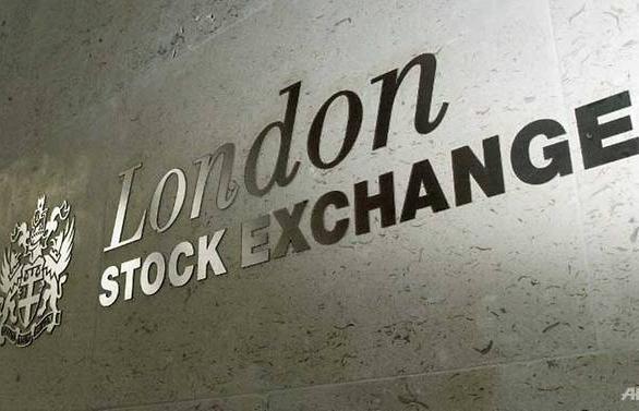 european stocks recover as german political tensions ease