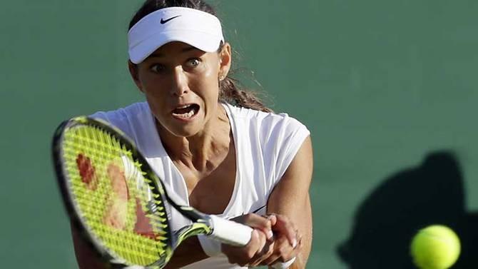 former champions sharapova kvitova crash out of wimbledon