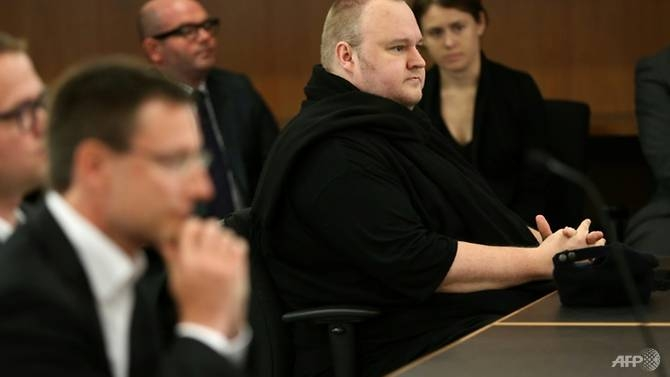 new zealand court rejects kim dotcom us extradition appeal