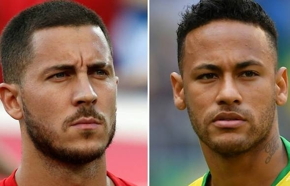 world cup brazil seek to temper hopes of belgiums golden generation