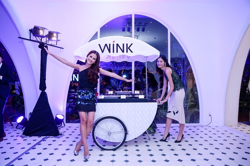 wink hotels secures prime location in danang for its third project in vietnam