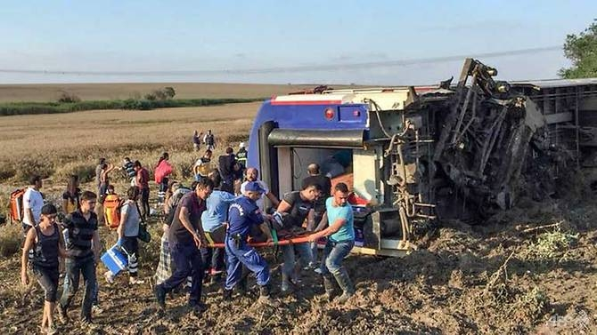 death toll rises to 24 in turkey train derailment deputy pm