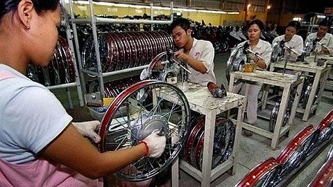vietnam firms should prepare themselves amidst trade war