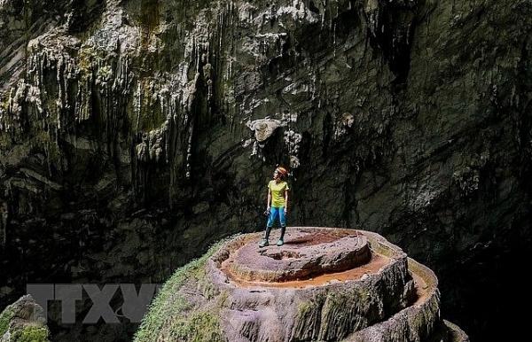 phong nha ke bang magnificent kingdom of caves