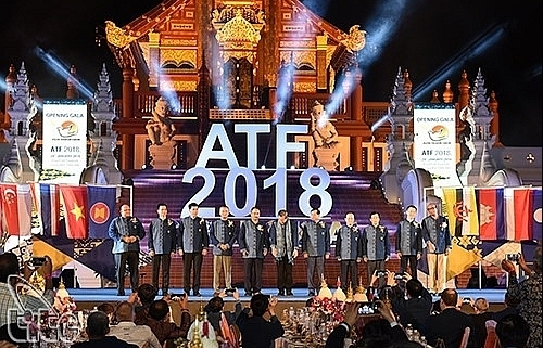 halong to host asean tourism forum 2019