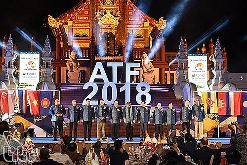 ha long city to host asean tourism forum 2019