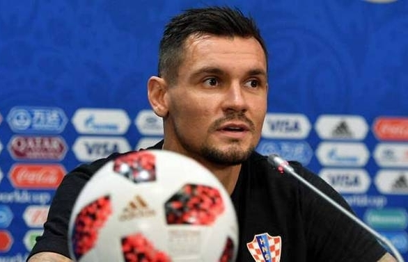 world cup croatia play down fatigue fears as they eye england scalp