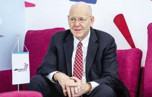 mb ageas life thrives on bancassurance