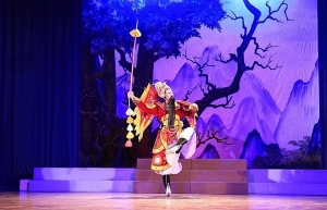 da nang cancels international theatre institute world congress