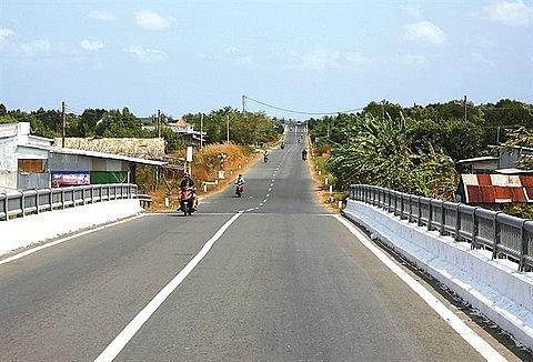 provinces invite construction bids