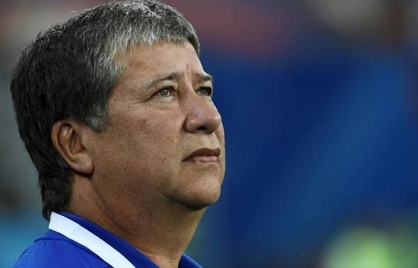panama world cup coach gomez quits